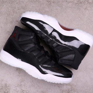 Nike Air Jordan 11 Demon Kings
